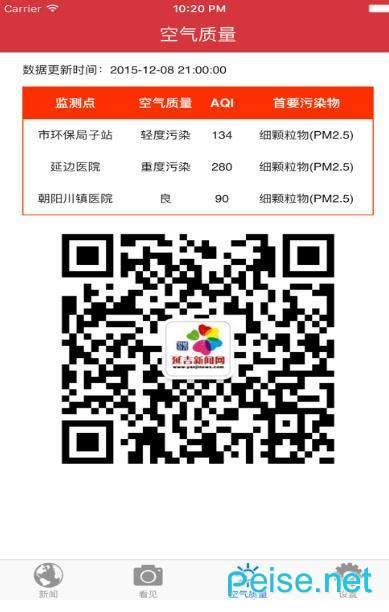 延吉新闻图2