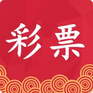 中國夢論壇資料