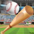 棒球職業比賽