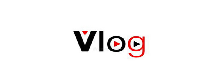 录制日常vlog软件