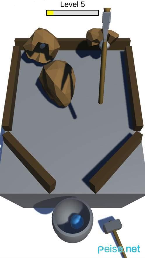 铸剑模拟器图3