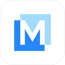 MATPool最新版