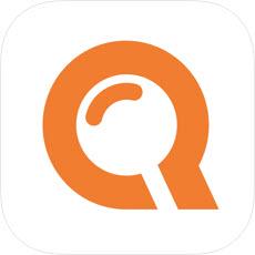 QKL123安卓版