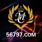 76658民彩网