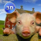 我养猪贼6最新版