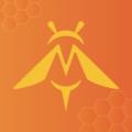 蜜蜂旅行区块链安卓版