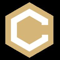 CTEX区块链