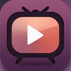 阿哈虚拟视频