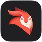 抖音火影螺旋丸特效app