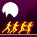 Glitch Run