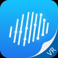 摩羯智投VR