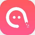 恋爱撩妹话术软件