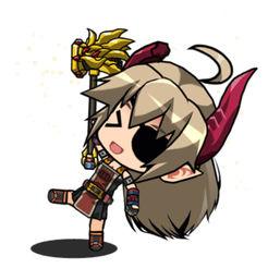 勇士村online