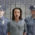 逃离监狱2