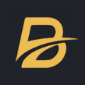 bcurrency