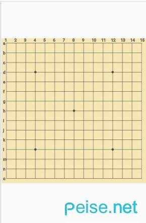 单纯工具箱图4