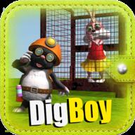 Dig Boy