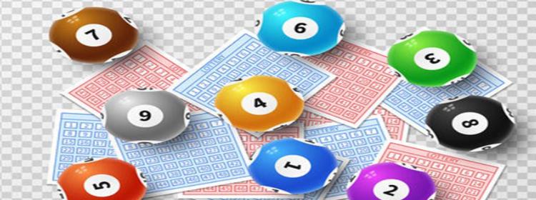 能一键设置彩票开奖提醒的软件