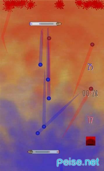 节奏乒乓球图2