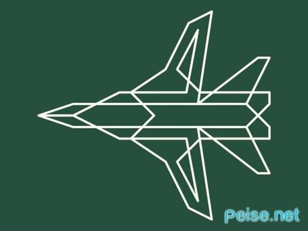 画个锤子图1