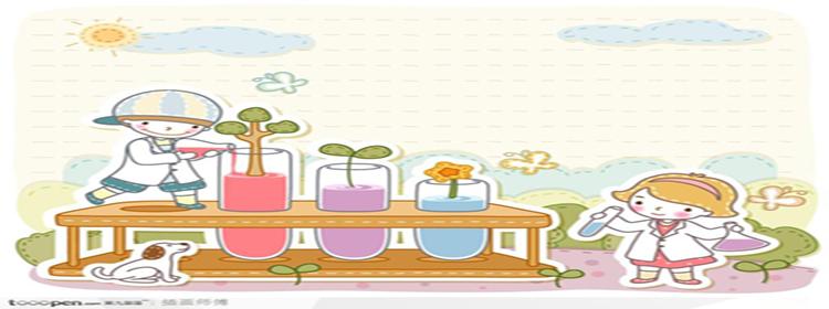模拟物理实验app