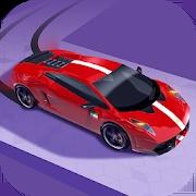 Speedy Drift