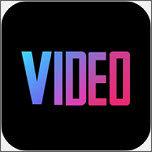 手机短视频制作器