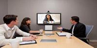 在线会议助手软件