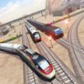 欧陆火车模拟器