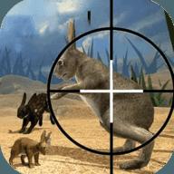 精英獵殺野兔