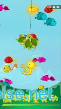 釣個魚魚圖2