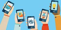 手机兼职软件排行榜