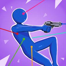 全民射手3D