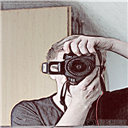 魅力素描相机