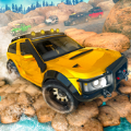 Mission Offroad