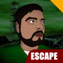 EFC越狱