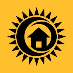太阳旅馆商家