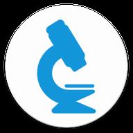 微米盒子显微镜