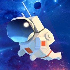 太空旅行星际迷航