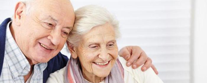 預防老年癡呆的app