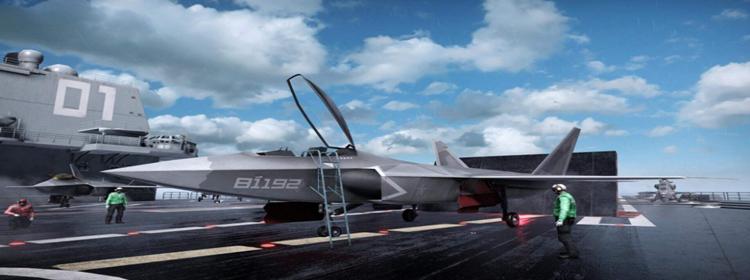 模拟军事战争游戏