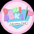 dokidoki literature club