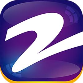 2020浙江电视台少儿频道中小学生家庭教育与网络安全视频回放
