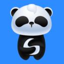 熊貓瀏覽器