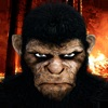 血猩刺客2森林獵人