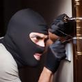 偷偷小偷模擬器