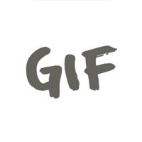 GIF斗圖制作器