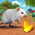 鼠标寿命模拟器最新版