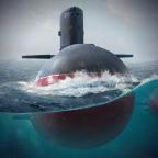潜艇世界2020