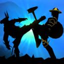 黑暗王国战争最新版